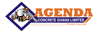 Contact The Premix Concrete Suppliers In Ghana